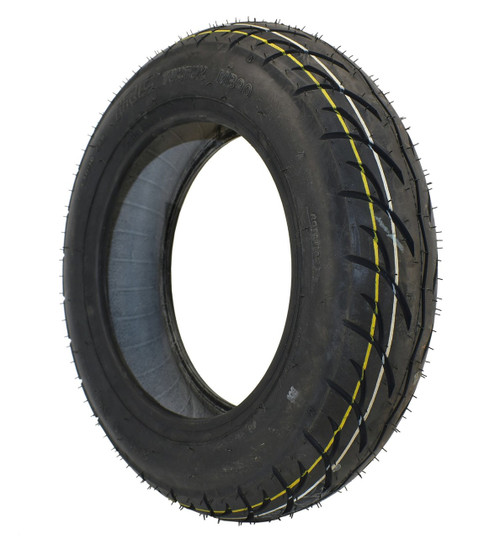 "3.50 - 10"" Front/Rear Tire MB90"