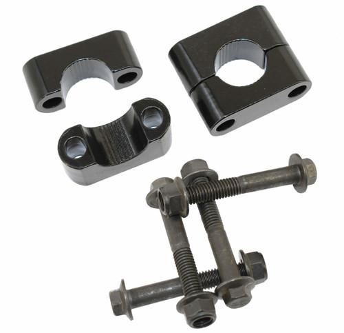 """7/8"""" Handlebar Riser Clamp Kit"""
