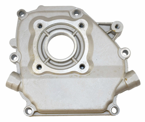 Coleman Crankcase Cover for CT200