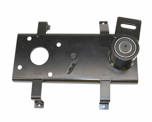 Coleman Jackshaft Assembly for CT200