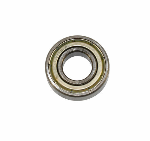Coleman Steering Column Bearing 6900