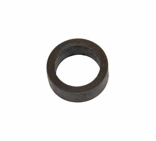 Coleman Bushing 24x18x8mm for CT200
