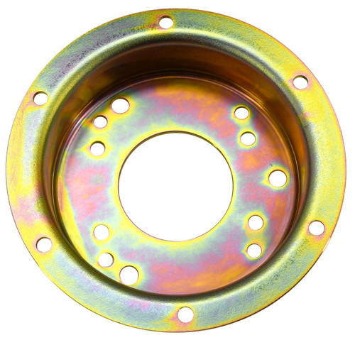 "Brake Drum and Sprocket Hub 4.5""ID"