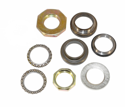 MB200 Fork Bearing Kit