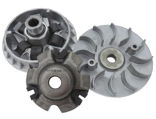 172mm-a-051101