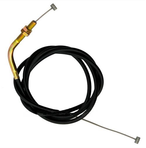 TrailMaster Blazer 4 Seater, 150cc Reverse Cable