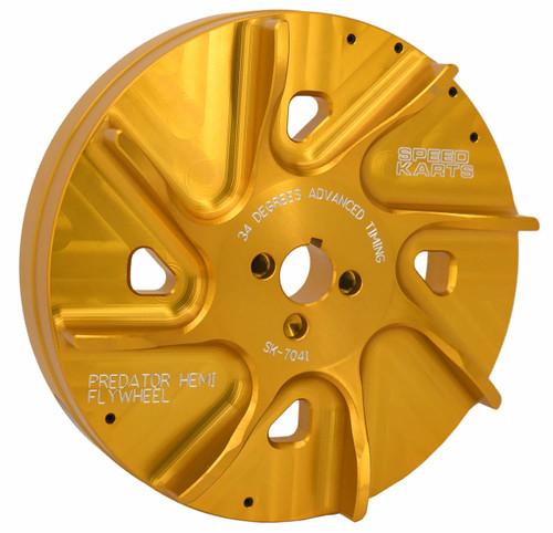 Racing / Performance Parts - Performance Engines & Parts - Flywheels