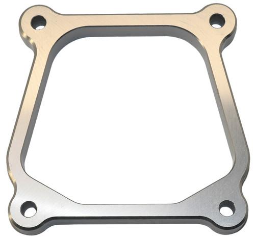 Go Kart Parts - Engine Parts - Valve Covers - GoPowerSports com