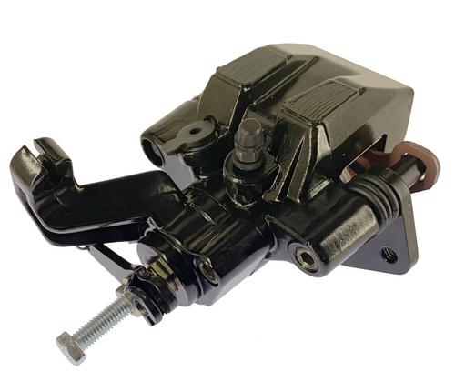 TrailMaster 300XRX Rear Caliper