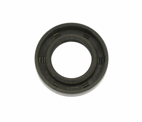 Mid/Mini Reverse Assembly Seal