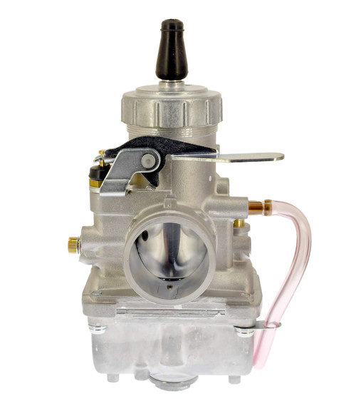 34mm Mikuni Carburetor Kit, GX390 / 420cc Predator