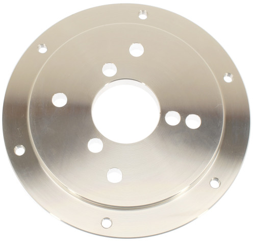 "Universal Sprocket Adapter, 8"" Wheels"