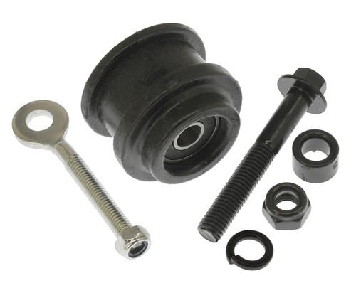 Chain Tension Roller Kit