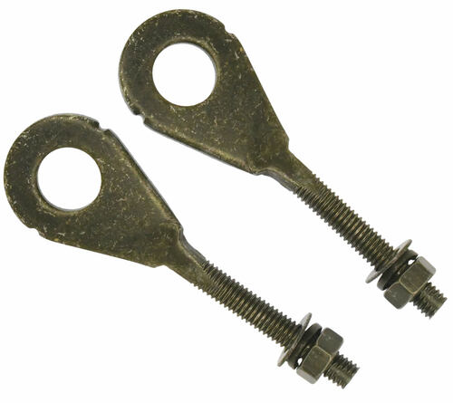 MM-B212 Chain Adjusters ( 2 adjusters)