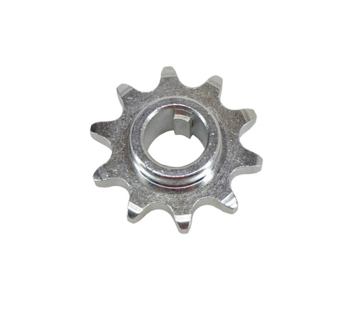 12t#35 or 10t#41 5/8B Sprocket