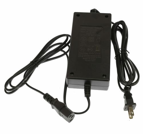 Mega Moto E1000 Battery Charger