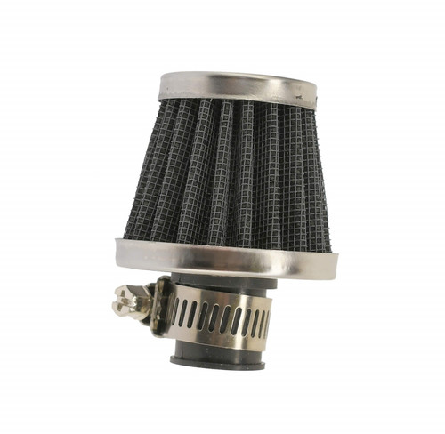 Vent Filter, K&N Style