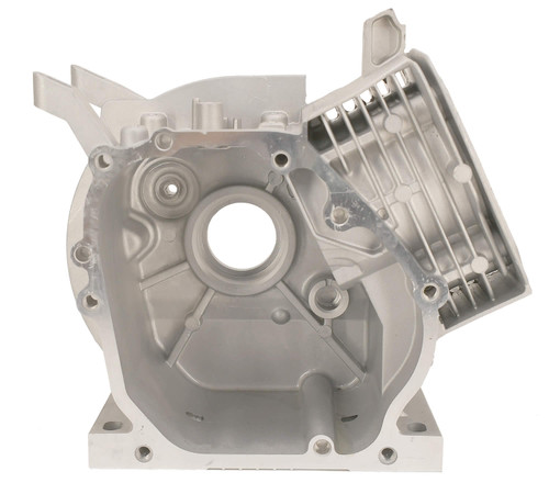 Tillotson Racing Block, 70mm (212cc Crankcase)