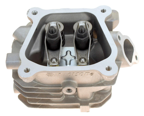 Tillotson Racing Cylinder Head Assembly, 225RS