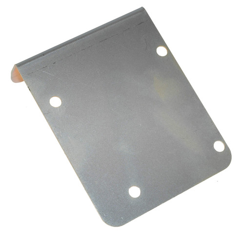 Tillotson Racing Top Mounting Plate, 225RS
