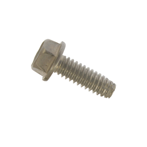 "Self Tapping Bolt, 1/4"", Governor Hole"
