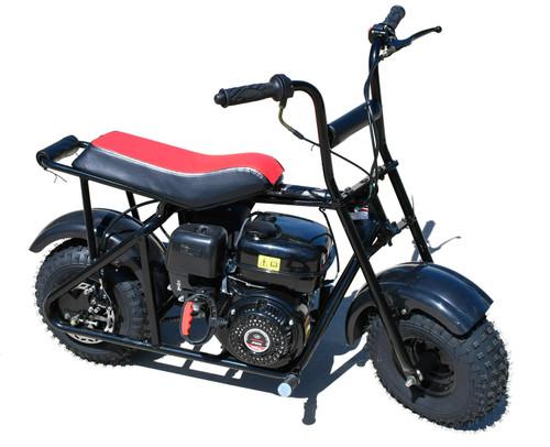 TrailMaster MB Storm Mini Bike