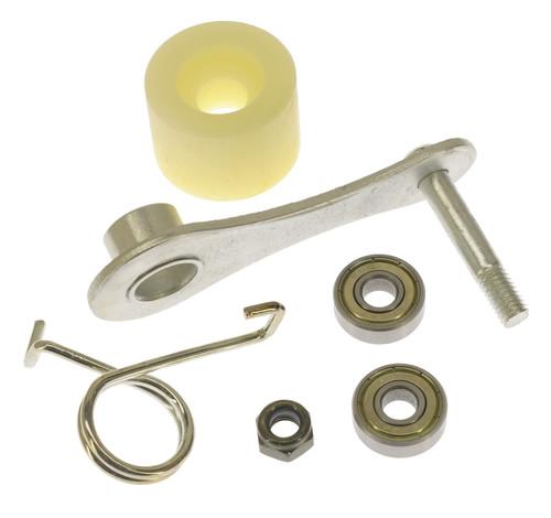 Chain Tension Roller Kit -1