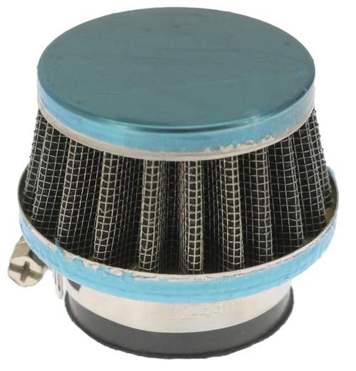 AF1 Air Filter