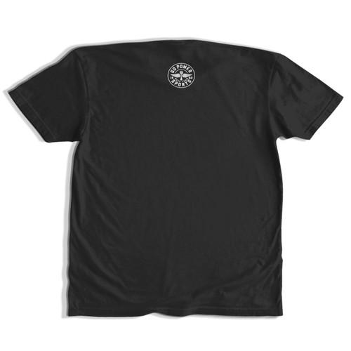 8-Bit Shirt