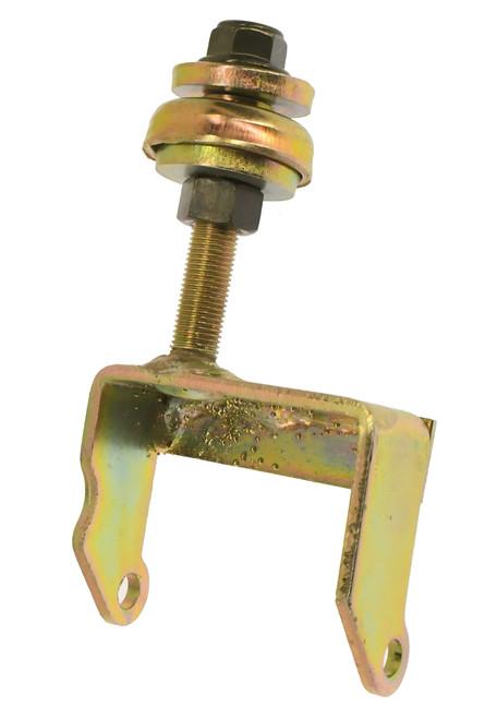 MIDXRXR / Blazer 200R Chain Adjuster With Hardware
