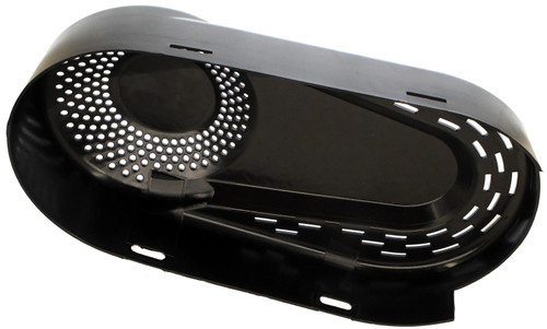 Storm 200 Clutch Cover