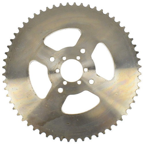 Storm 200 6 Hole Sprocket