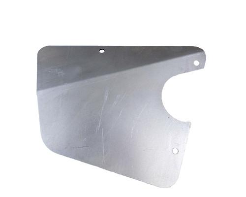 Side Plate, Super MB200