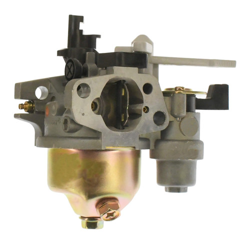 Stage 5 Stock Appearing Carburetor