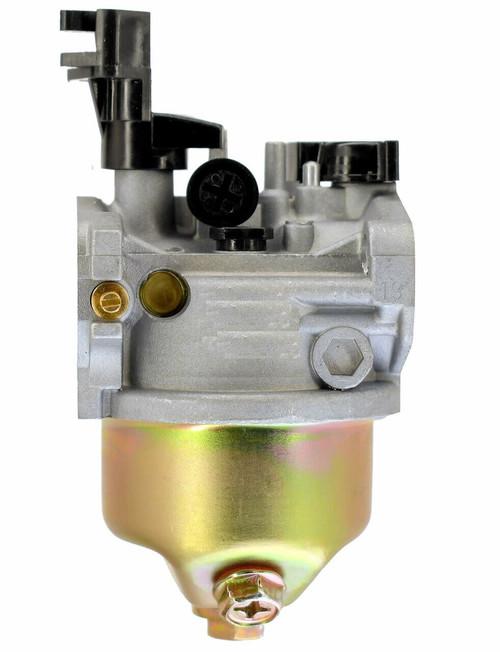Stage 2 196cc/212cc Honda Clone Style Carburetor