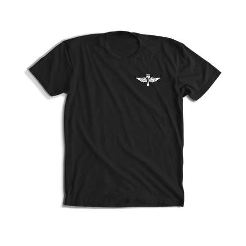 Piston Wing Shirt