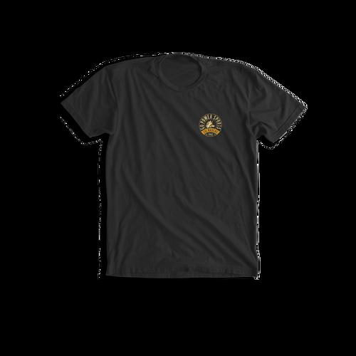 Lil' Rascal Shirt - Youth Size