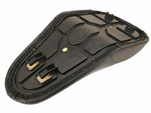 Mega Moto B212 Mini Bike Seat