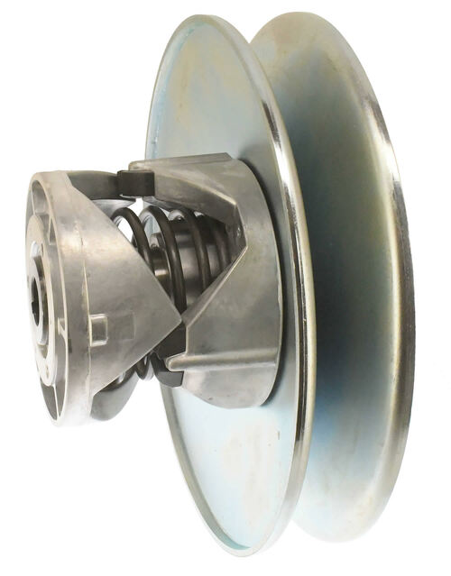 "780 Driven Pulley 3/4"" bore Aftermarket"