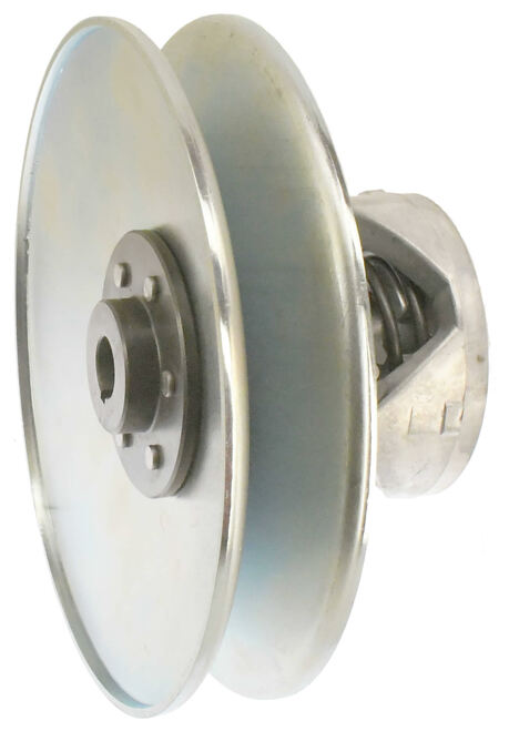 """780 Driven Pulley 3/4"""" bore Aftermarket"""