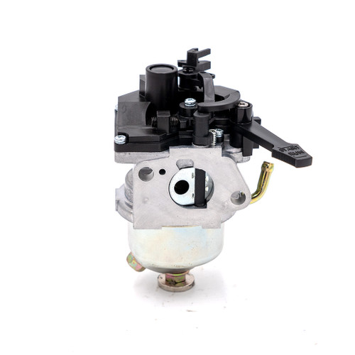Tillotson TFB Mechanical Fuel Injection Carburetor