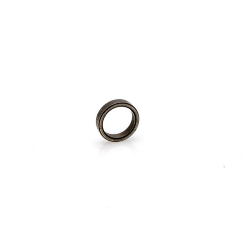 """Spacer, 3/4""""ID x 1/4"""" long"""