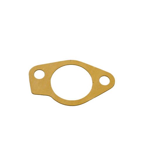 Insulator Gasket GX270/390