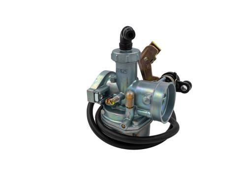 Carburetor CA-9