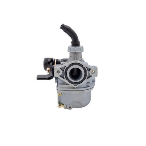 Carburetor PZ19