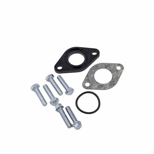 Intake Manifold Insulator Kit, ATV 70/110/125
