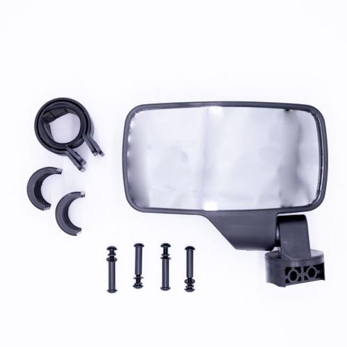 Left Side Mirror, Taurus 200/450