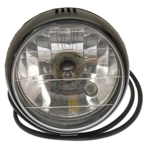 HammerHead Head Light with Hi-Lo Beam