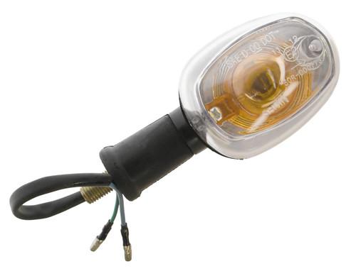 Blinker Light Assembly
