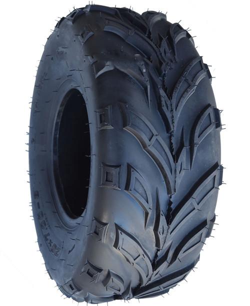 20x7-8 V Tread Front Tire